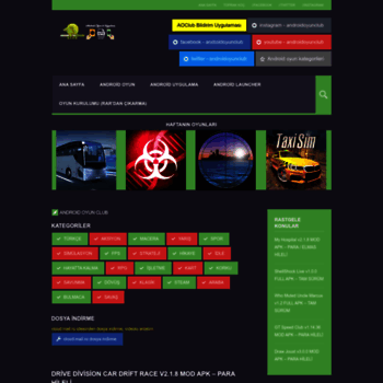 💌 Android oyun club gta 5 san andreas | ✅ Android için GTA San