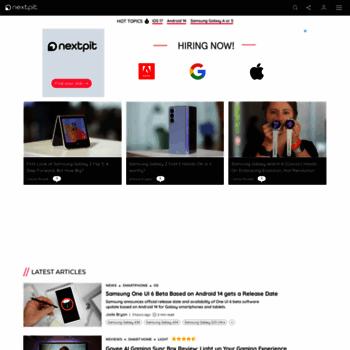 Androidpit.com thumbnail