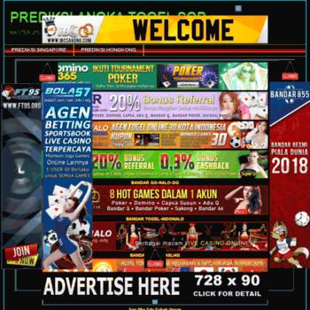 Angkasgp.net thumbnail