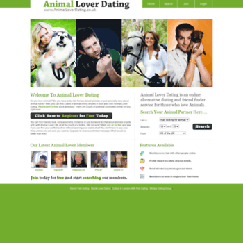 think, that Matchmaking services boston ma congratulate, what words