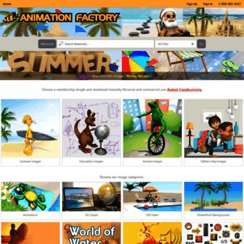 Animations.com thumbnail