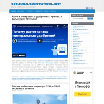 Ankorinvest.ru thumbnail