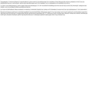 Веб сайт anopcodogt.gq