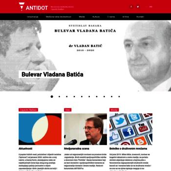 Anti.media thumbnail