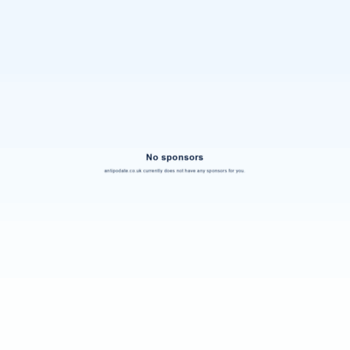 Kiwi dating website dating site scammer