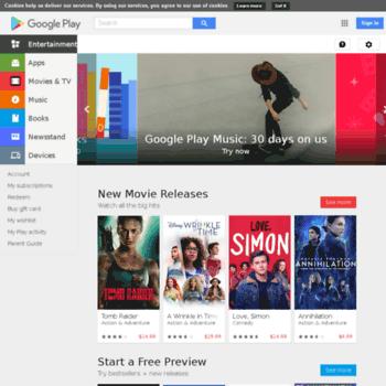 api-04 com at WI  Google Play