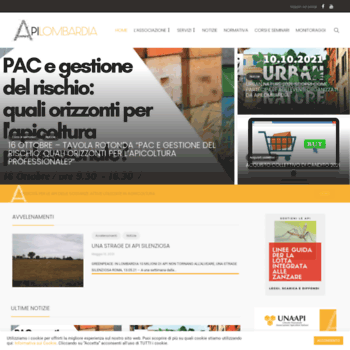 Apilombardia.it thumbnail