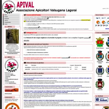 Apival.net thumbnail