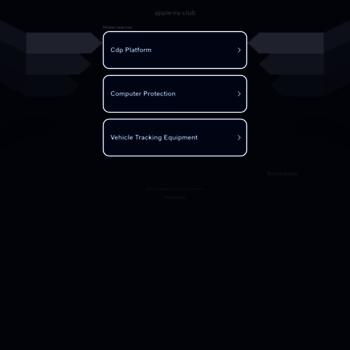 Apple-ru.club thumbnail