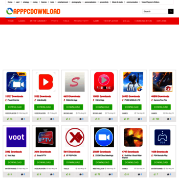 apppcdownload com at WI  Download Apps/Games For PC,Laptop
