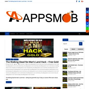 Free Robux Console Pastebin 2019 Appsmob Info Roblox Hack Free Robux Accounts 2019 Pastebin