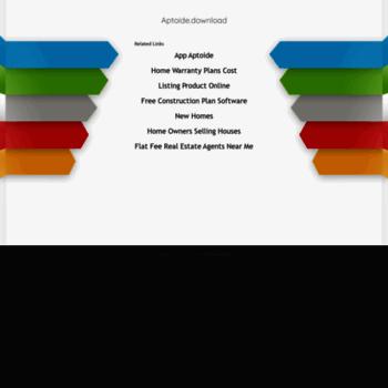 aptoide download at WI  Aptoide Apk: Download Latest 9 0 1 0