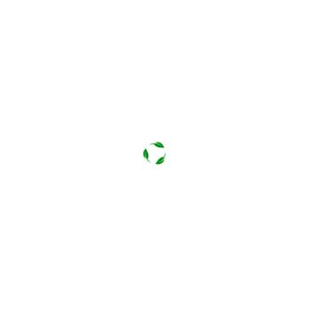 Aquariosplantados.com.br thumbnail