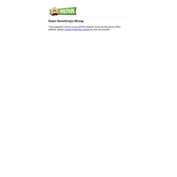 Architectureholic.com thumbnail