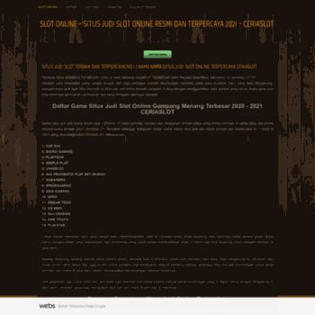 Веб сайт arniesmotorcyclesales.webs.com