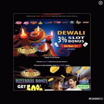 Sloto cash casino support, Party poker casino slots