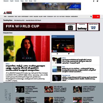 Asianetnews.tv thumbnail