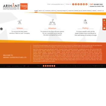 Asl.net.in thumbnail