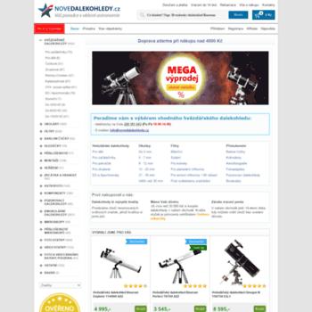 Astrogator.ru thumbnail