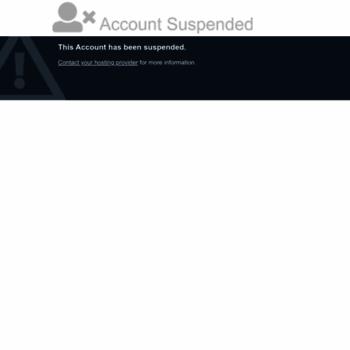 Atab.com.sa thumbnail