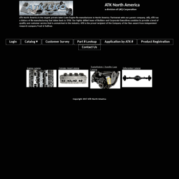 atksales com at Website Informer  atksales  Visit Atksales