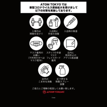 Atom-tokyo.com thumbnail