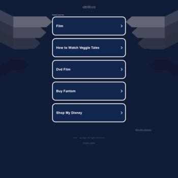 Atrilli.co thumbnail