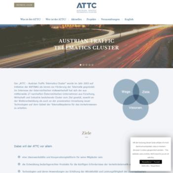 Attc.at thumbnail