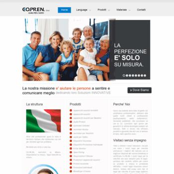 Auricolari.pro thumbnail