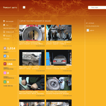Autobrakes.ru thumbnail