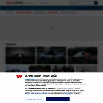 Autocentrum.pl thumbnail
