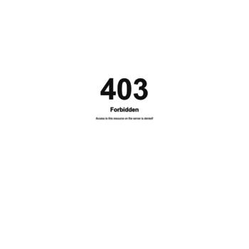 Autoskup040.pl thumbnail