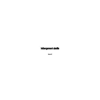 Auvergne-resort.volcans-vacances.com thumbnail