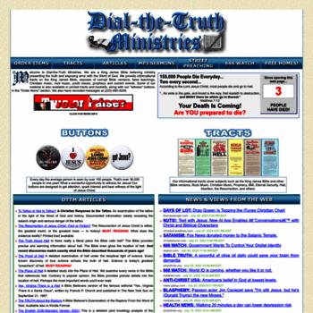 Av1611.org thumbnail