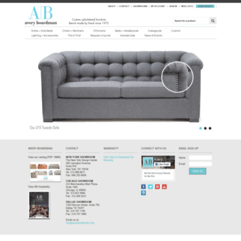 Marvelous Averyboardman Com At Wi Custom Sofas Sofa Beds Chairs Ocoug Best Dining Table And Chair Ideas Images Ocougorg