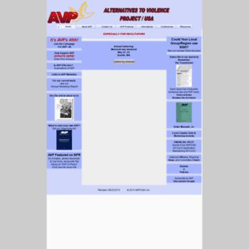 Avpusa.net thumbnail