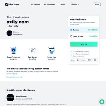 azily com at WI  Buy Instagram Followers,Likes & Views [Instant & HQ