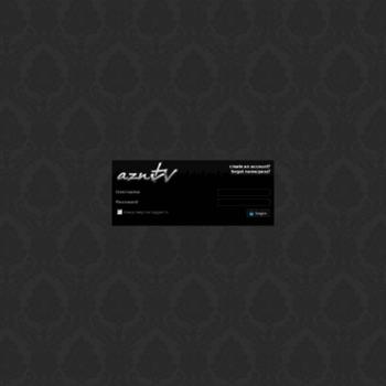 Aznv.tv thumbnail