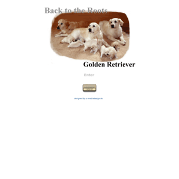 Back-to-the-roots-goldens.de thumbnail