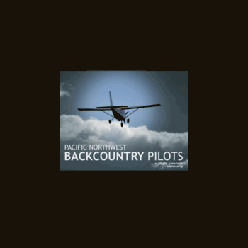Backcountrypilots.de thumbnail