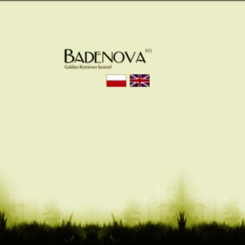 Badenova.pl thumbnail