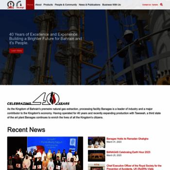 banagas com at Website Informer  Visit Banagas