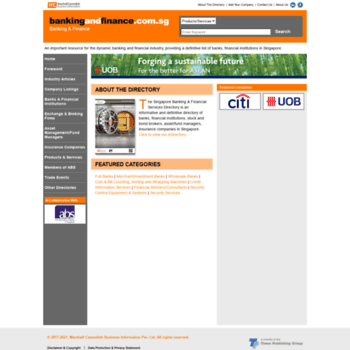 Bankingandfinance.com.sg thumbnail