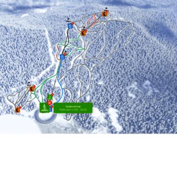 Bannerbook.ru thumbnail