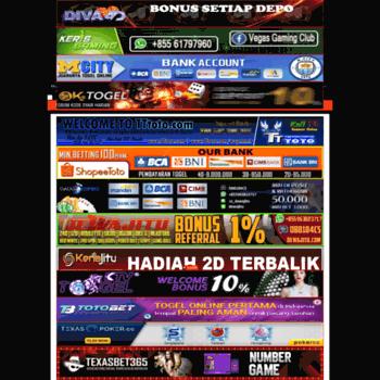 Barayateam.net thumbnail