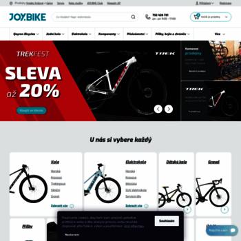 Bartabike.cz thumbnail