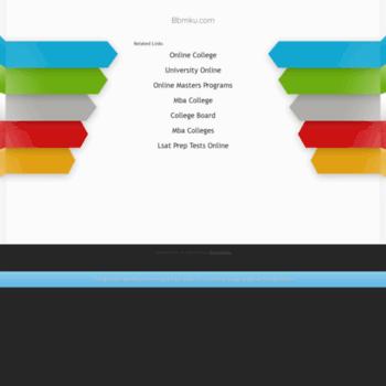 download bbm3 apk versi terbaru