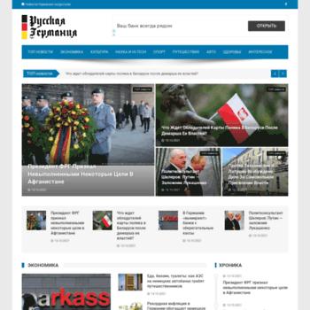 Bdnews.de thumbnail