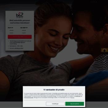 Matchmaking for ægteskab online gratis