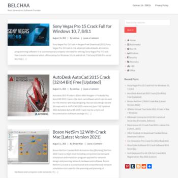 belchaa com at Website Informer  Belchaa  Visit Belchaa